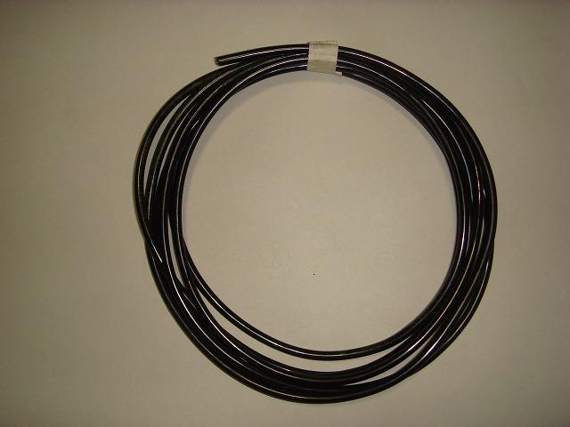 エアチューブ外径4mm(エアリトラクト2、HG共通)
