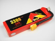 Lipo 3S-3300mAh(35C) XT60付き E−Top Power