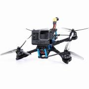 Cidra SL5-E(4S)FPV Drone飛行調整済み(iFlight)(送料無料)