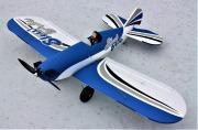 スローポーク PNP完成機(Air Fly)