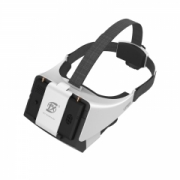 New VIPER V2.0 Version 5.8GHz Diversity FPV Goggles