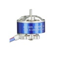 XT1305-3600KV(ET125 4S用)
