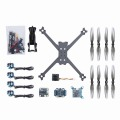 TurboBee 160RS DIY Build Kit (iFlight)(送料無料)