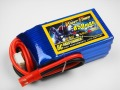 Lipo 3Sー850mAh(50C)-Giant Power