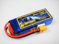 Lipo 4Sー1500mAh(35C)XT60付きーGiant- Power