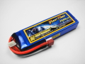 Lipo 4Sー2600mAh(35C)-Giant- Power