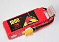 Lipo 4Sー1800mAh(35C)(B) E-Top Power