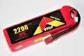 Lipo 4Sー2200mAh(45C) E-Top Power