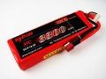 Lipo 5Sー3300mAh(35C)
