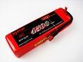 Lipo 6Sー4500mAh(35C)