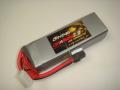 Lipo 6Sー1300mAh(70C) DINOGY GRAPHEN 2.0