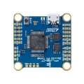 SucceX F7 V2.1 TwinG Flight Controller(Dual ICM20689)