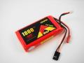 LiFe 6.6V-1800mAh受信機用 E-Top Power