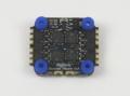 SucceX Micro 12A 4in1 ESC V1.2 16x16mm