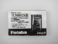 FUTABA R3001SB受信機