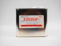 エンジンシンナー500ml(東邦化研工業)