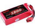 Lipo 3Sー1300mAh(30C)