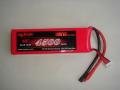 Lipo 4Sー4500mAh(65C)