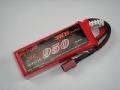 Lipo 3Sー950mAh(35C)