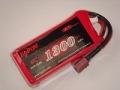 Lipo 4Sー1300mAh(45C)