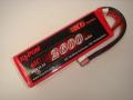 Lipo 6Sー2600mAh(65C)