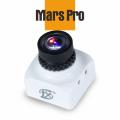 FXT T72 V2 Mars Pro