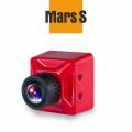 FXT T71 V2 Mars S