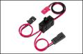 フタバ BA0626 スイッチ SSW‐J FF7 8S PCM1024シリーズ用