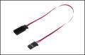 フタバ BB0096 延長コード 100mm デジタルSX対応 大容量
