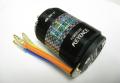キーエンス ルキシオン 8.5T センサコントロール ブラシレスモータ