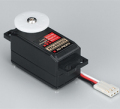 KO 30044 PDS-2413 ICS 薄型ハイスピードデジタルサーボ