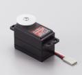 KO 30049PDS-2501ICSロープロデジタルサーボ