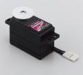 KO 30051 PDS-2511ICSロープロデジタルサーボ