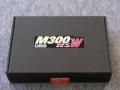 カワダ M-306 1/12レーシングキット M−300RSW