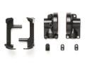 タミヤ 51254 SP1254 TBエボ5 L部品