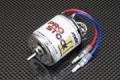 ヨコモ YM-PS プロストック2 モーター 全10種類バリエーション