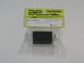 ヨコモ AS-3848 バッテリースペーサ