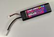 オリオン ORI14112 スポーツパワー LiPo 2400 バッテリー(7.4V/25C/STDプラグ)