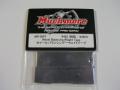 マッチモア MR-BWT ホイールバランシング-ウェイトテープ