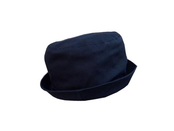 [送料無料]rdv o globe/ランデヴーオーグローブ/PORK PIE HAT.[18-191-0001]