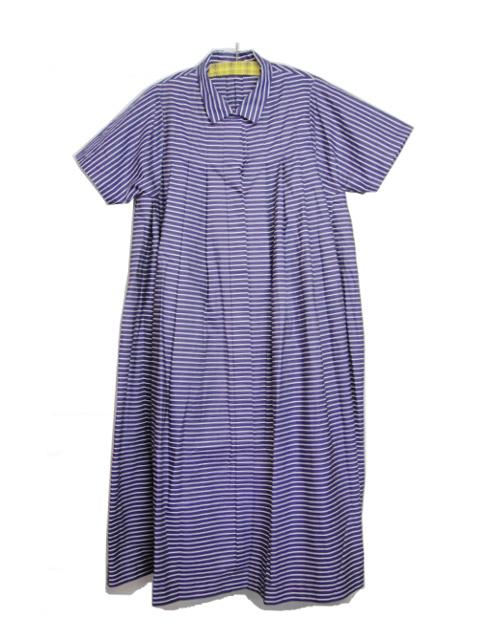 ≪New Arrival≫[送料無料]CASEY CASEY/CHARLOTTE DRESS. [34-182-0007]