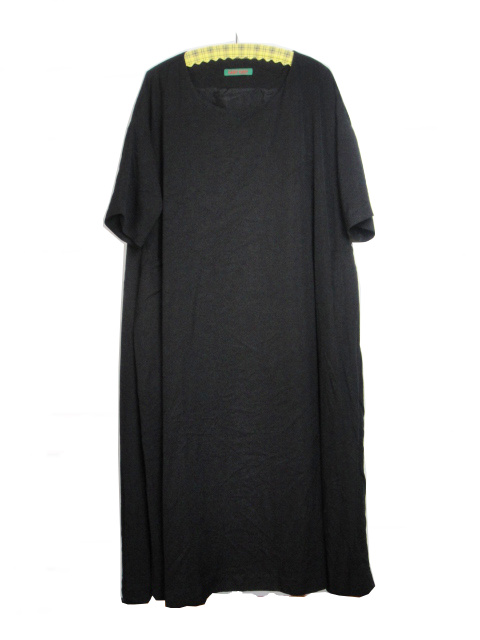 【SALE/セール30%OFF】[送料無料]CASEY CASEY/WOW DRESS. [34-182-0005]