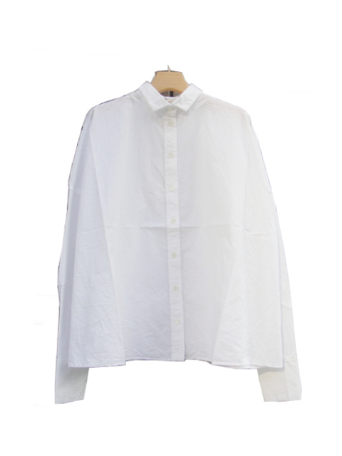 【SALE/セール30%OFF】[送料無料]FORME D' EXPRESSION/SQUARED SHIRTS.  [31-182-0004]