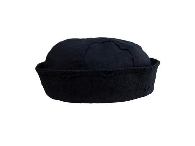 [送料無料]der antagonist./SALOR HAT. [48-191-0001]