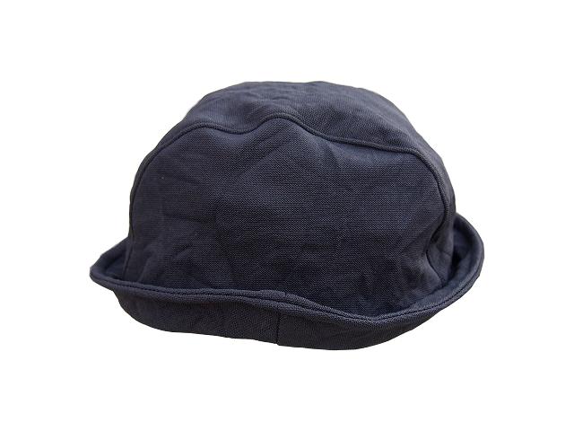 [送料無料]REINHARD PLANK/レナードプランク/PESCE HAT. [48-191-0006]