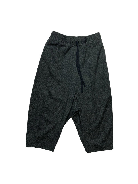 ≪New Arrival≫FORME D' EXPRESSION/EASY PULLON PANTS [43-212-0001]