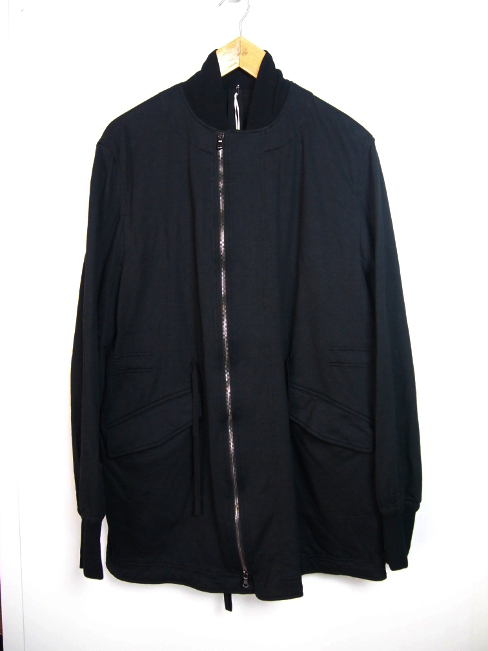 【SALE/セール/30%OFF】[送料無料]FORME D' EXPRESSION/SWEAT WINDCHEATER.  [24-181-0001]