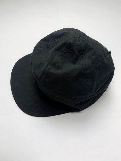 ≪New Arrival≫[送料無料]der antagonist./HAT [48-201-0004]