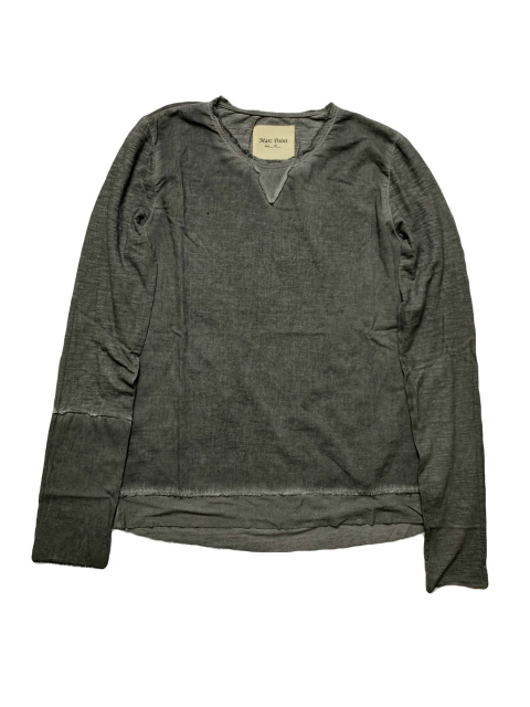 【SALE 40%OFF】MARC POINT/JERSEY CN [22-201-0003]