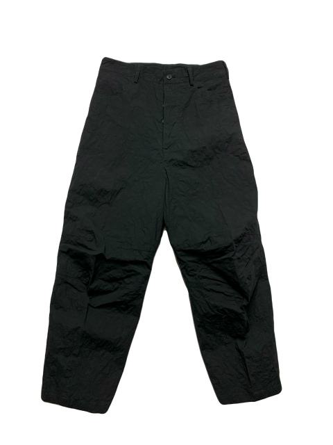 ≪New Arrival≫[送料無料]FORME D' EXPRESSION/5 POCKET PANTS [33-201-0003]